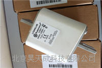 BUSSMANN熔断器170M4065