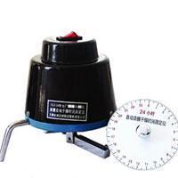 自动漆膜干燥时间试验仪