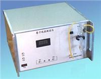原子吸取测汞仪