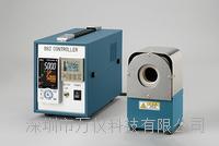 日本进口BBZ5-30W500红外线温度计黑体,测温仪校准标准黑体炉
