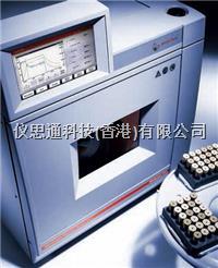 聚合物測試和樣品制備系統