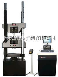 液壓萬能Instron材料試驗機