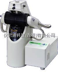 動態熱機械分析儀DMA/SDTA861e