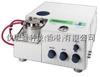 高壓差示掃描量熱儀HP DSC