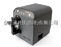 愛色麗Ci4200緊湊型分光光度儀