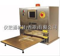 HSX-1觸屏實驗室熱封儀