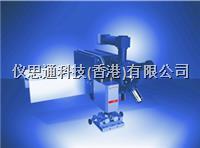 超納米壓痕測試儀