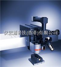 納米壓痕測試儀NHT2