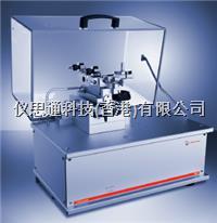 銷盤式摩擦磨損試驗機