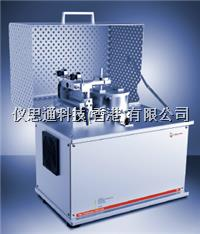 高溫摩擦磨損試驗機
