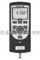 DFE2系列數顯測力計