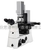 帕克 電化學原子力顯微鏡NX12