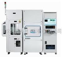 帕克 自動化工業級原子力顯微鏡NX-Wafer