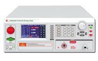 CS9922GS-1光伏絕緣耐壓測試儀 CS9922GS-1