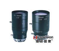 供應工業CCD鏡頭_變焦工業鏡頭_CCD工業鏡頭 VS
