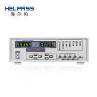 LCZ數字電橋HPS2810b HPS2810b