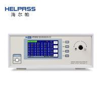 hps3032多路溫度測試儀