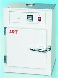 电汽烘箱 HRD-302