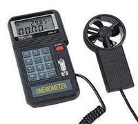 温度/风速/风量计 AVM-05/AVM-07 AVM-05
