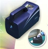 G1110手持式核素识别仪 G1110