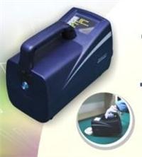 便携式化学战剂气体探测仪 E2008