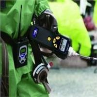 有毒有害气体检测仪 ppbRAE3000