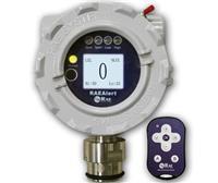 RAEAlert 固定式可燃气体检测仪 FGM-3100