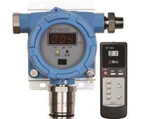 有毒气体泄漏检测仪 SP-2104
