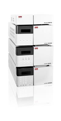 高效液相色谱仪LC-5520 LC-5520