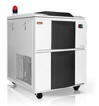 XF-8100 波长色散X射线荧光光谱仪 XF-8100