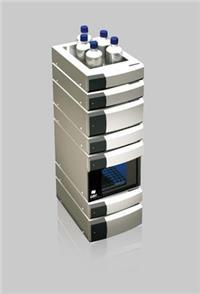 液相色谱仪 LC 3000