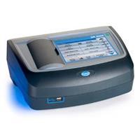 DR3900 台式分光光度计 DR3900