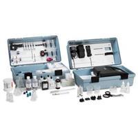 DREL2800便携式水质分析实验室 DREL2800