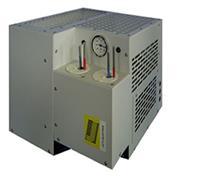防爆型气体冷凝干燥器  JCT-5   JCT-5
