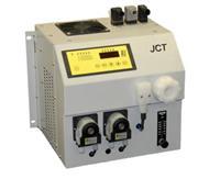 JCL气体冷凝干燥器  JCL