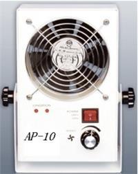 AP-10除静电器(适用于职业卫生测尘滤膜消除静电使用) AP-10