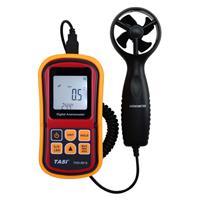 数字风速仪 TASI-8818  TASI-8818