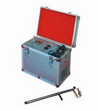 TH-600烟气采样仪 TH-600