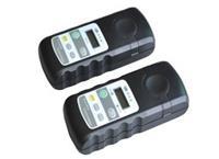 水产养殖水质检测仪(淡水) Q-AM