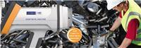 牛津MET7500手持式土壤重金属分析仪