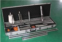 ETC-300土壤采样器 ETC-300
