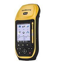 高精度GPS卫星定位仪 MG868S