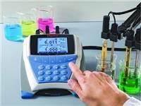 D10P-70余氯测量仪 D10P-70