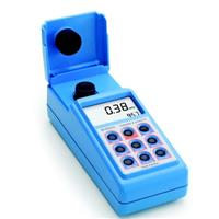 HI93414余氯/總氯測定儀 HI93414
