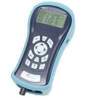 手持式室内空气质量监测仪 AQ Comfort