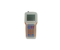 ZYN-TSW1土壤(水分)墒情检测仪 ZYN-TSW1