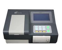 ZYD-Y1植物营养检测仪(植物土壤养分肥沃度检测) ZYD-Y1