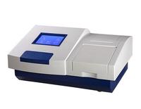 RM-5500M兽药残留检测仪 RM-5500M