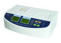 DR5000水质分析仪 DR5000