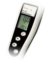 食用油品质检测仪 OS-270